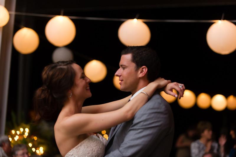 bap_walstrom-wedding_20130906211639_8483