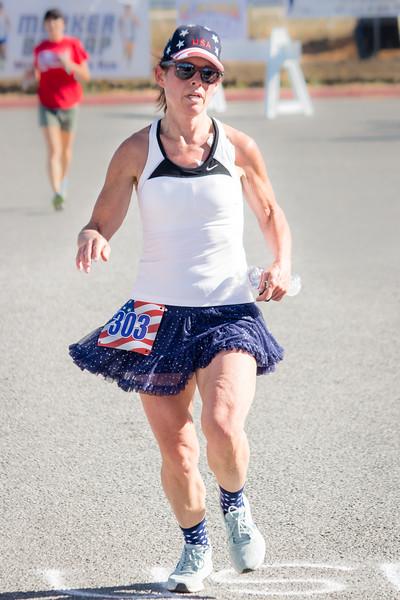 Y Memorial Run-104.jpg