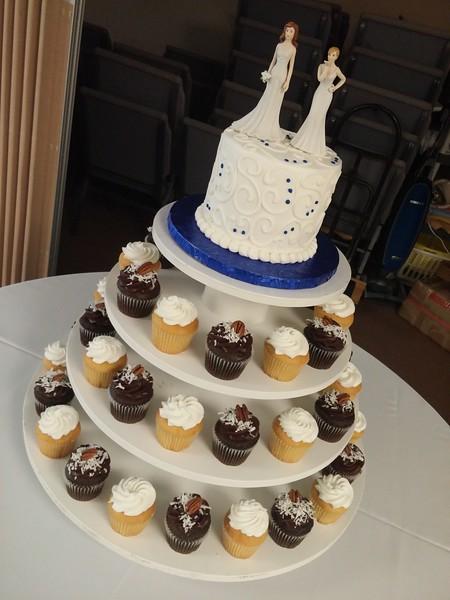 Cupcake (65).jpg