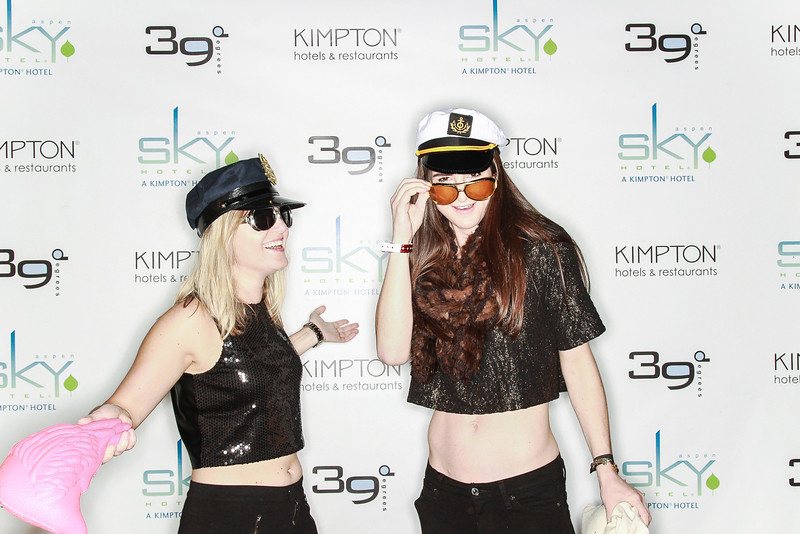 Fear & Loathing New Years Eve At The Sky Hotel In Aspen-Photo Booth Rental-SocialLightPhoto.com-45.jpg