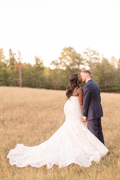 Wedding_Gallery-234.jpg