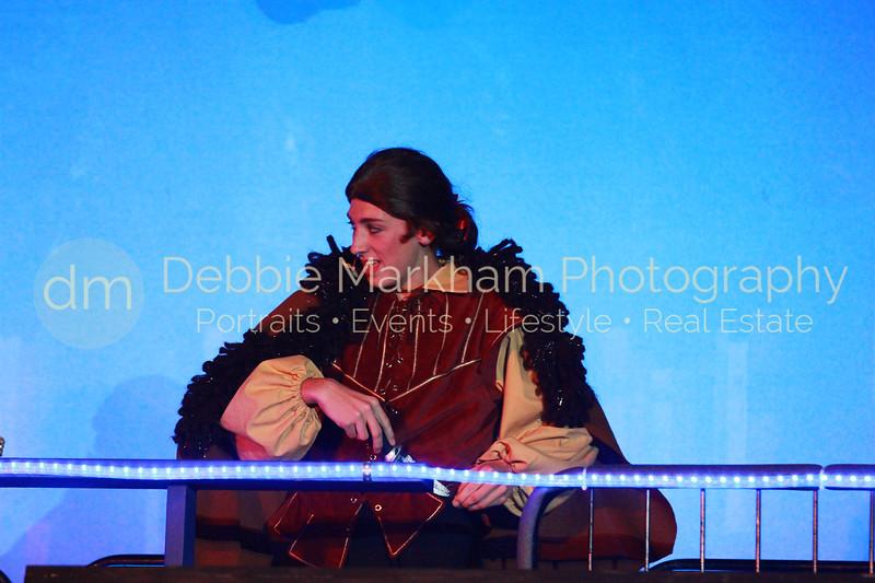 DebbieMarkhamPhoto-Opening Night Beauty and the Beast209_.JPG