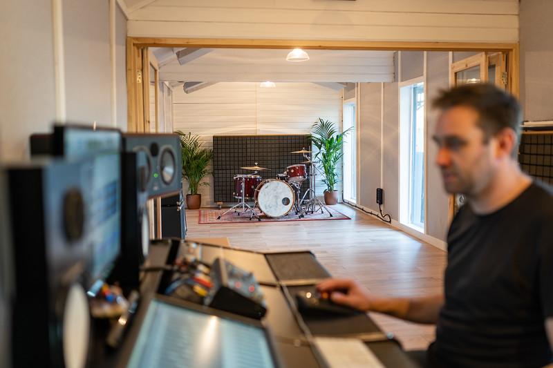 Inspire Studio 2019 (9).jpg