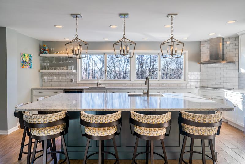 Steiner Kitchen 2020-11.jpg