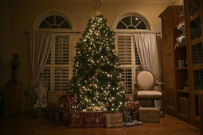 2014_12_25 Christmas