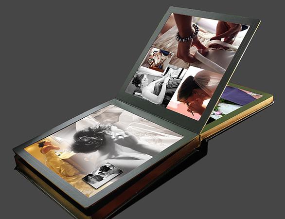 collage_album_1.jpg