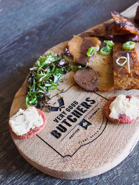 best restaurants in Victoria - very good butchers board 4.jpg