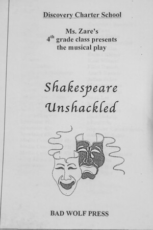 140131 Shakespeare Unshackled-rm18