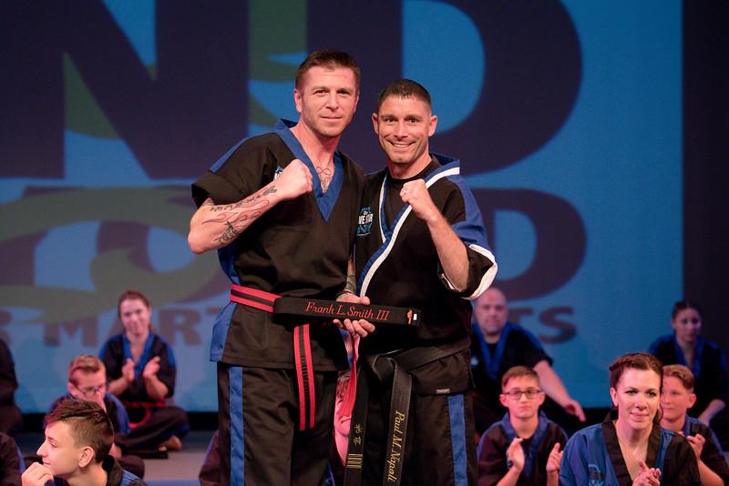 Black Belt Spectacular Belt Ceremony June 16 2018-97.jpg