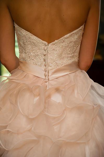 bap_walstrom-wedding_20130906164145_7068