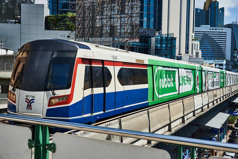 Trip to Bangkok Thailand (42).jpg