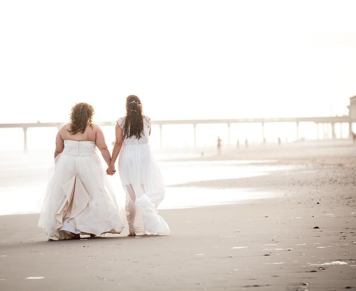 Beach Wedding Wrightsville Beach-250.jpg
