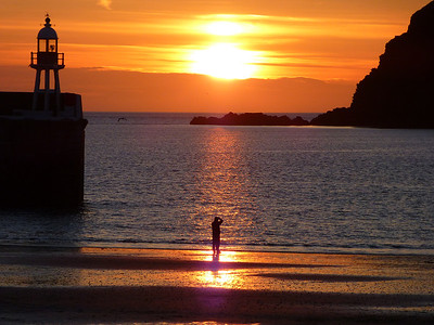 Isle of Man Trips & Events