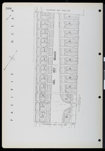 rbm-a-Platt-1958~470-0.jpg
