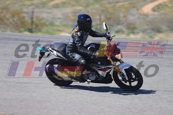 310 Riders