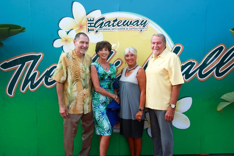 Gateway Gala 2017-120.jpg