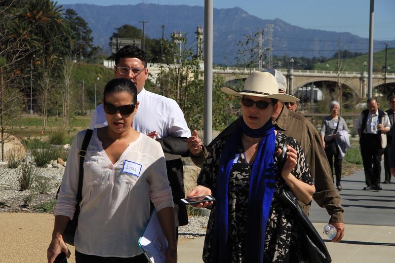 2017-03-09_1st-Meeting_LA-River-StateParks-Partners_022.JPG