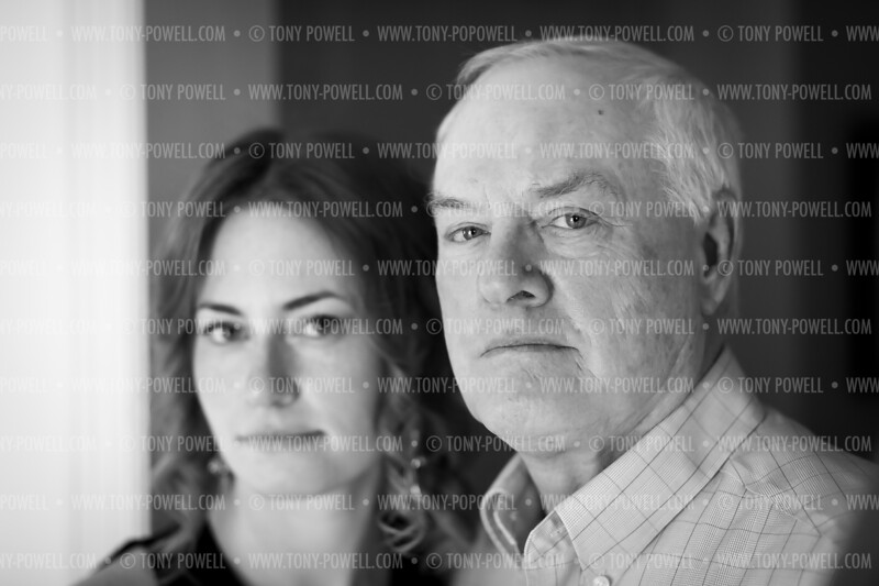 Wipfler Family Portraits