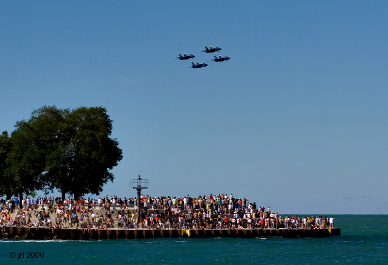 /Users/johnlanham/Pictures/Air & Water Show/Worked/IMG_4592.jpg