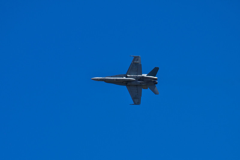 CLL-Avalon Air Show 014.jpg