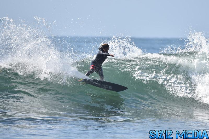 Topanga Malibu Surf - -356.jpg