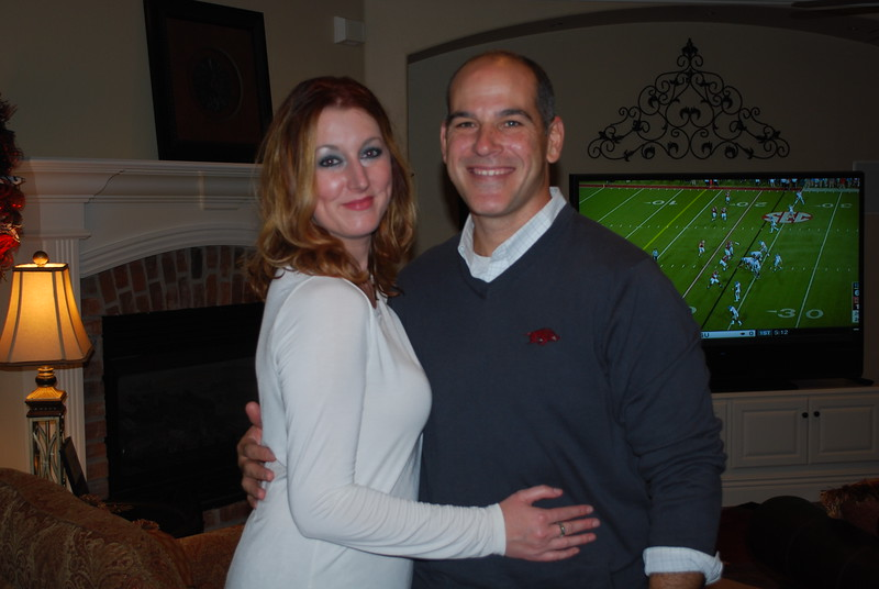 Bonnie & Nathan Atchison.JPG