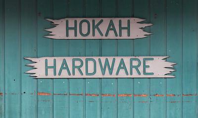 2017-Hokah Hardware