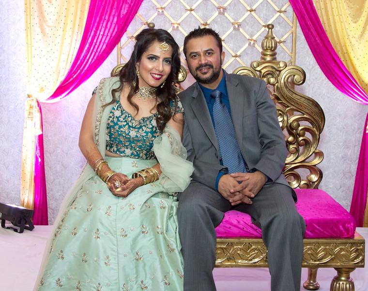 2018 06 Devna and Raman Wedding Reception 089.JPG