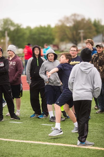 MS-District-Track-Meet-3.jpg