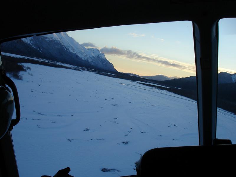 Alaska 2008 296.jpg