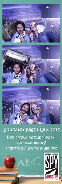 Guest House Events Photo Booth Strips - Educator Night Out SpyMuseum (53).jpg