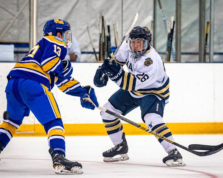 2019-10-04-NAVY-Hockey-vs-Pitt-4.jpg