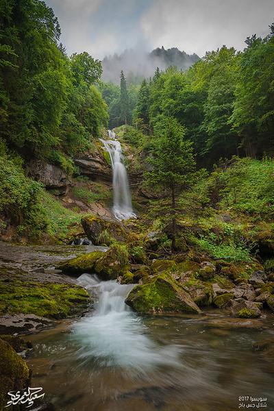 Landscape-133.jpg