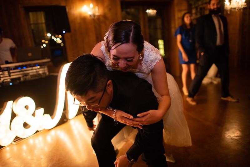 Kaitlin_and_Linden_Wedding_Reception-260.jpg