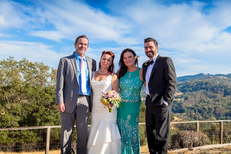 Megs & Drew Wedding 9-13-1152.jpg