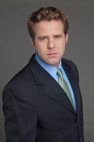 Evan Campbell-8.jpg