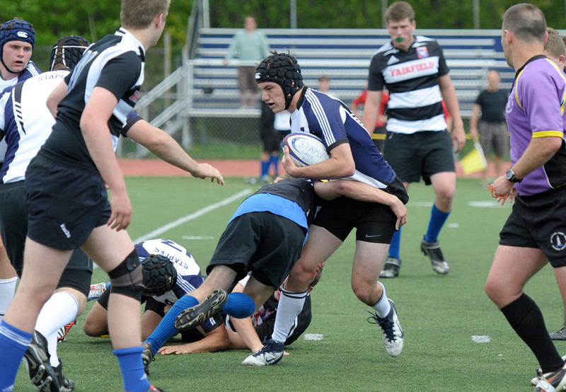 SHS Rugby v Fairfield_164.JPG