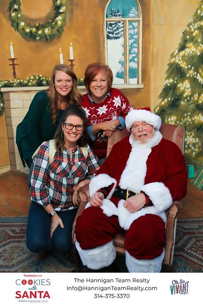 Cookies with Santa 12.21.2019-126.jpg