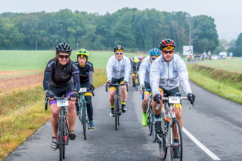 BloodWise-PedalToParis-2017-541.jpg