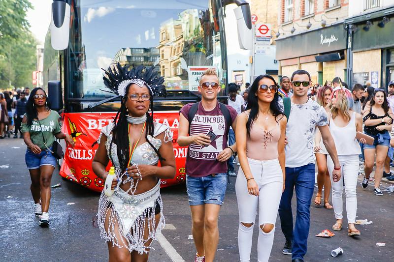 Obi Nwokedi - Notting Hill Carnival-519.jpg