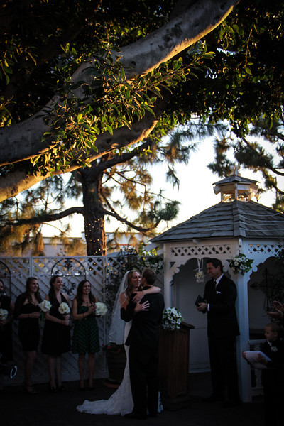 wedding-reception-oldworld-11-3-12-62.jpg