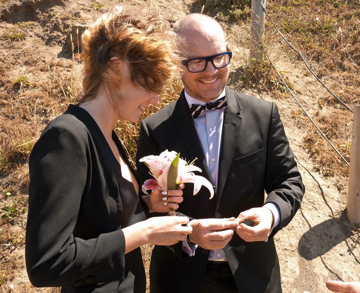 ben-cassie-wedding-015.jpg