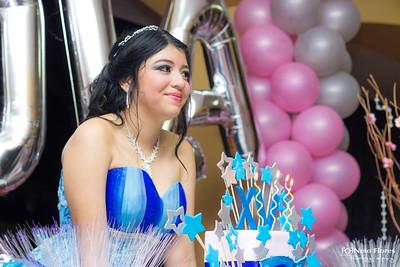 15th Paola