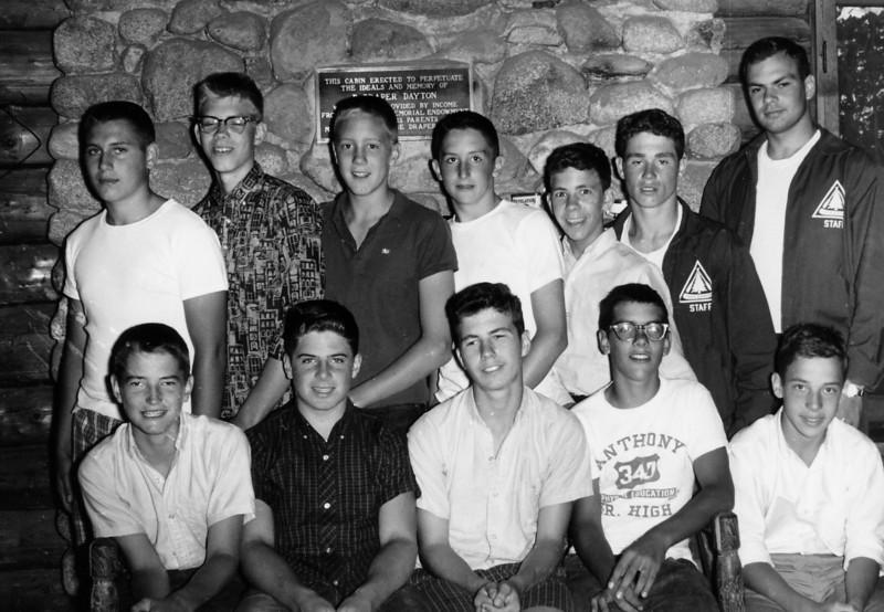 1961 Int 1 2nd.jpg