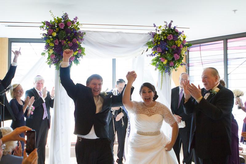 Becca&Devon_Wedding-725.jpg