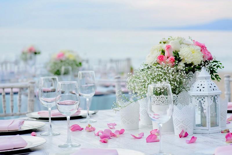 Magic-Weddings-OlasAltas-4.jpg