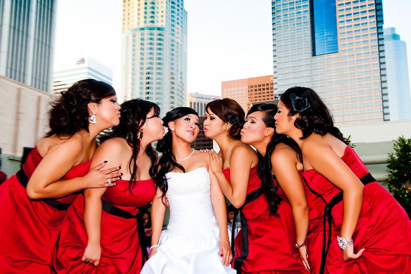 wedding-photography-J-A-1398.jpg