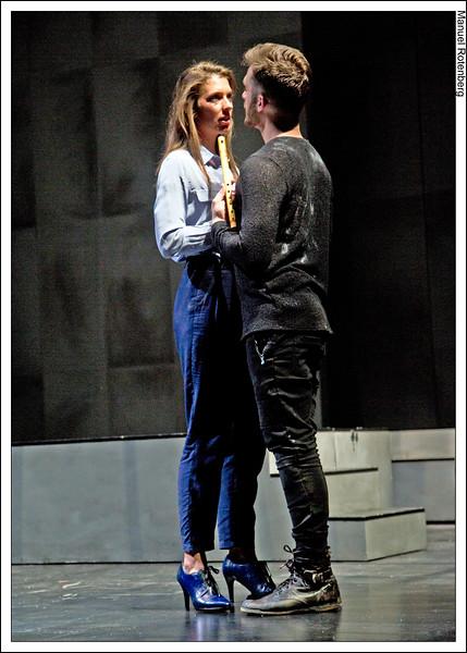 _Hamlet.8385.1.jpg