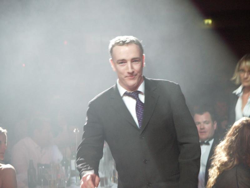 Awards 2007-283.JPG