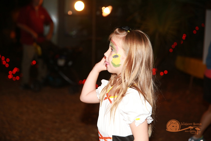 Halloween_at_Tallahassee_Museum-0049jpg.jpg